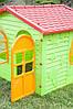 Детский игровой домик Garden House, фото 3