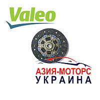 Диск сцепления Valeo 2,0/2,4 Chery Tiggo (Чери Тигго) t11-1601030ba/mn132443