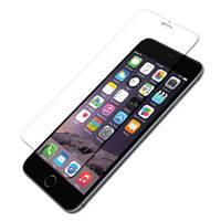Защитное стекло на iPhone 8 Plus (айфон 8+)