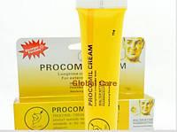 Крем пролонгатор для мужчин Promocol