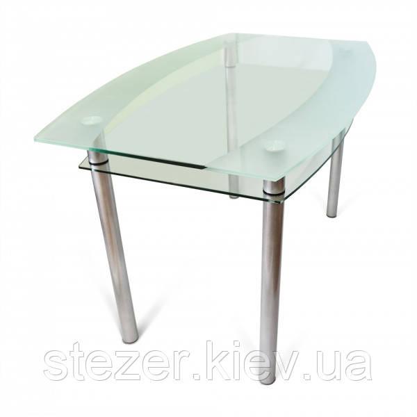 Кухонный стол Иой