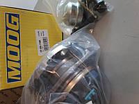 Качественные подшипники автомобильные в ассортименте, фото 1