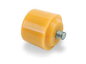 Насадка для молотка рихтовочного полиуритановая TOPTUL HLAA3501