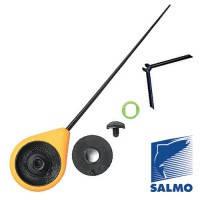 Зимняя удочка балалайка Salmo Sport