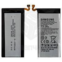 Аккумулятор Samsung A300F, A300FU, A300H Li-ion 3.8V 1900mAh (high copy)