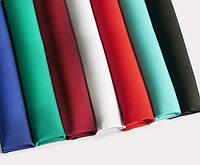 Ткань для пошива униформы для продавцов Габардин