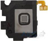 Динамик Samsung A500F / A500FU / A500H в рамке полифонический (buzzer)
