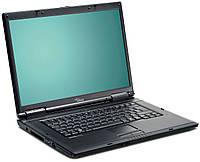 Ноутбук бу Fujitsu Siemens ESPRIMO Mobile v5535