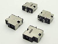 Гнездо зарядки ноутбука HP Pavilion (PJ206) 15-E, 15T-E, 15Z-E 15-N, 15T-N, 15Z-N, 15-J, 15T-J, 15T-