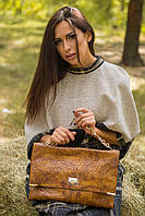 Клатч сумка Бажані