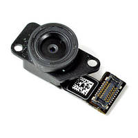 Камера Apple iPad 2 основная (copy)