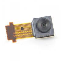 Камера фронтальная HTC Desire 700 (Original)