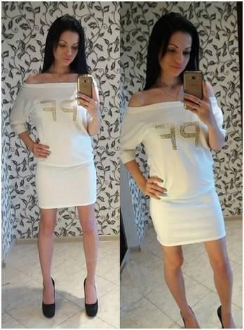 Платье PF, фото 2