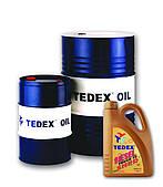 Компрессорные масла TEDEX