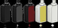 Joyetech eGo AIO BOX 2100mAh Starter Kit Black-Black