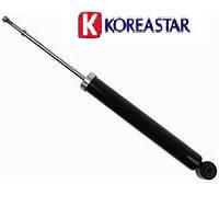 Амортизатор задний Hyundai Getz 02-09 гг. Koreastar (KSAH-065)