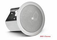 JBL Control14CT Потолочная акустическая система двухполосная 4 дюйма, фото 1