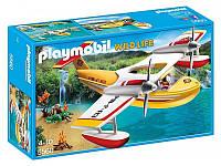 Playmobil 5560 Гидроплан