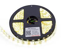 Лента светодиодная SMD 5050 60LED/5 IP65