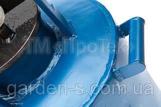Автоклав HousePro домашний Усиленный (3 мм) на 100 банок по 0,5 л, фото 3