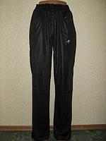 Спортивные штаны,плотный эластан, Турция. Опт от 4шт-99грн