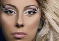 Школа макияжа и студия визажа Татьяны Семеняк!