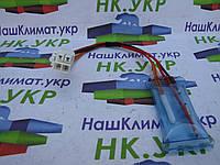 ДАТЧИК ТЕМПЕРАТУРЫ LG 6615JB2005A ДЛЯ ХОЛОДИЛЬНИКА (аналог), фото 1