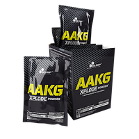 Аргинин AAKG Xplode powder 150 г