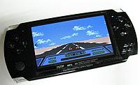 Игровая приставка SONY PSP MP5