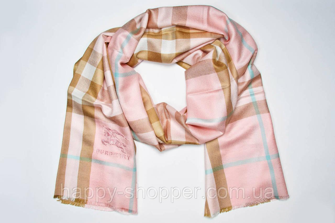 35d33cfdeb3d Шарф - Burberry  продажа, цена в Одессе. шарфы от