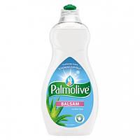 Жидкость для мытья посуды Palmolive Balsam, 500 мл