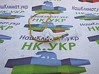 СЕНСОР ТЕМПЕРАТУРЫ SAMSUNG DA32-00012D ДЛЯ ХОЛОДИЛЬНИКА (аналог)