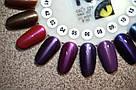 Кошачий глаз 05 от Yo!Nails, фото 4