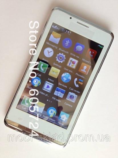 Iphone купить в кредит украина