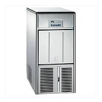 Льдогенератор ICEMATIC E 21