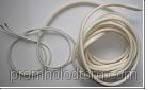 Гибкий тэн 4м (160-200 W 220V)