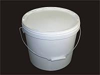 Високотемпературний клей АВК неорганічний алюмосилікатний