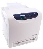 Принтер Xerox Phaser 6140N