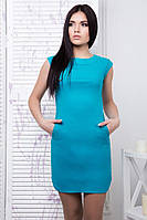 Donna-M платье IR Лен, фото 1