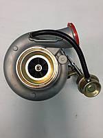 Турбина на двигатель Cummins 6B, 6BT, 6BTA 4039636 / 4039633 / 4039964 / 4955157 / 4039967
