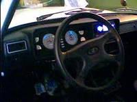 Ремонт: Диагностика и ремонт машины РЕНО-Кенго