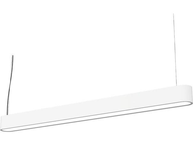 SOFT WHITE 90 zwis