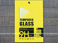 Защитное стекло Tempered Glass 9H для Lenovo Tab 3 Essential 710F, 710L