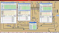 Автоматизация комбикормовых заводов
