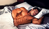 Здоровый сон – залог успеха!