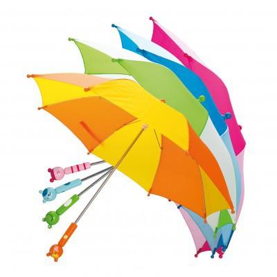 Зонт - Животные