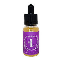 Violet 0 mg 30 ml