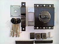ZX GT8 Длинный ключ