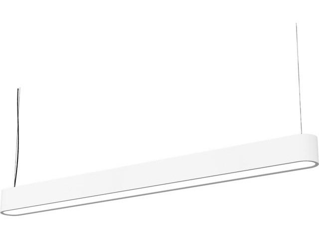 SOFT WHITE 120 zwis