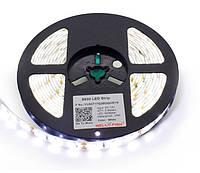 Лента светодиодная SMD 5630 60LED/5 IP65